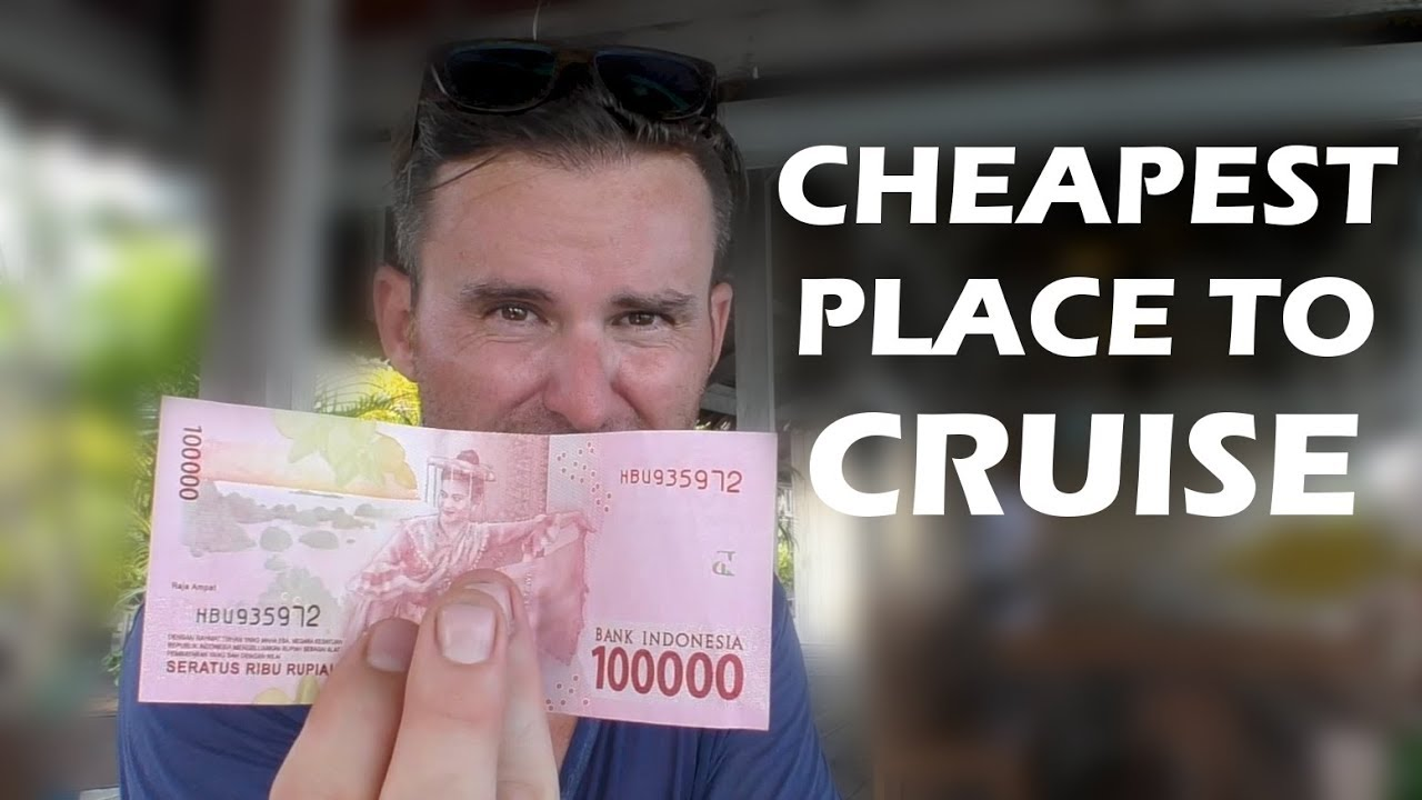 cheapest-place-to-cruise-indonesia-vlog-117