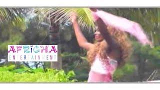 Umoja Classic Modern Taarab Mpenzi Rudi Nyumbani Official Video
