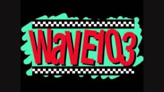 GTA Vc Deluxe Radio Wave 103 Full Soundtrack 01. Shakira - Suerte (Whenever, Wherever)
