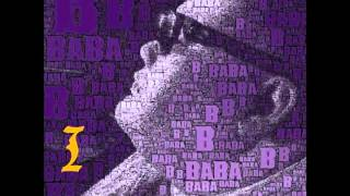 Download Baba B - I (Original) MP3 song and Music Video