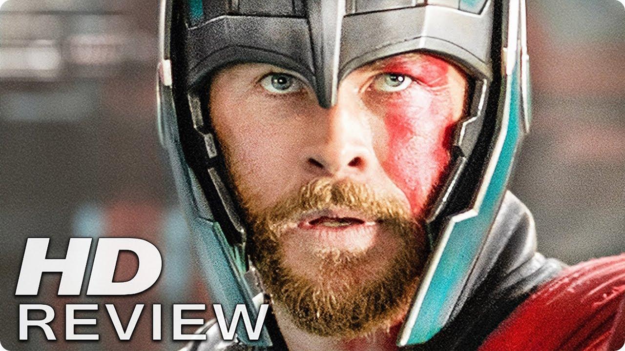 Thor 3 Kritik