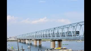 E231系800番台 モハE230-806形 西船橋→(各駅停車)→東陽町