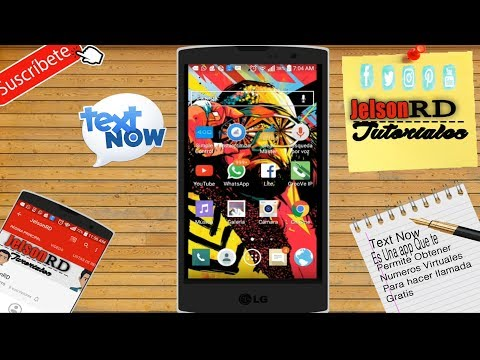 TextNow free text calls PREMIUM ANDROID 2019 by Android ProVip