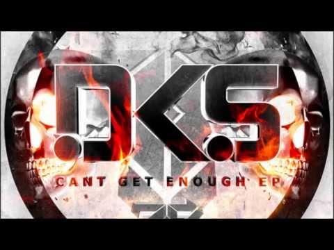 DKS - I Know