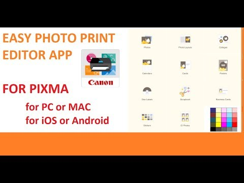 Photo print for macbook pro