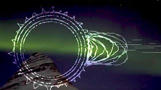 Could the Northern Lights Signal a Global Catastrophe | Earth Lab