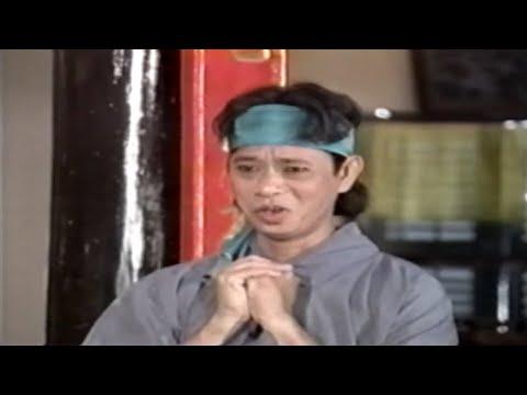 Hài Bảo Chung Xưa | Huyện Quan Xử Bợm Bảy | Hài Kịch Hay Nhất