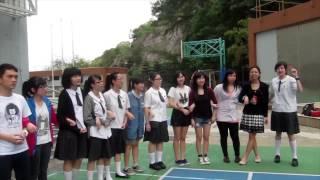 順利天主教中學 2012-2013 中六畢業短片