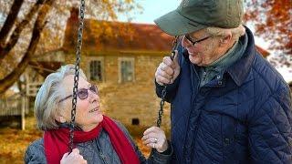 Home Repair Grants Senior Citizens Fix Homes