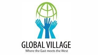 Global Village Episode 105