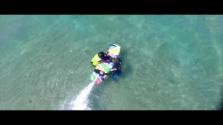 JetSurf Tarifa Video ns