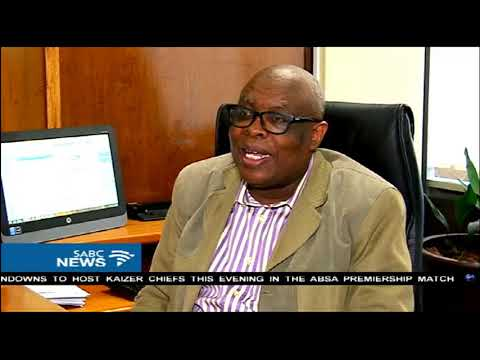 SABC welcomes appointment of the board