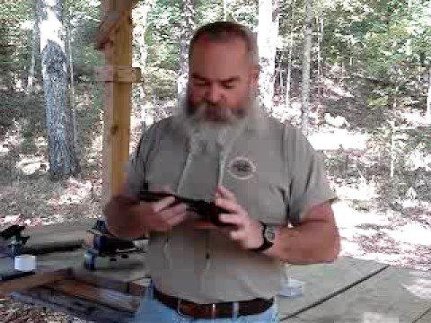 Firestorm american classic ii 1911 pistol for American classic 3