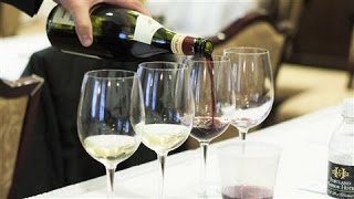 Avoid These Highly Annoying Wine Habits