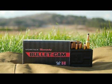 VortexHornady Bullet-Cam