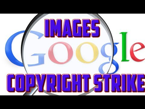 How To Use Google Images Without Copyright Issue ✅ 2018