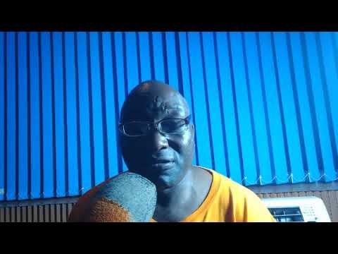 Mwanamke Akipata Mchepuko Usimlaumu Akiwa Jeuri