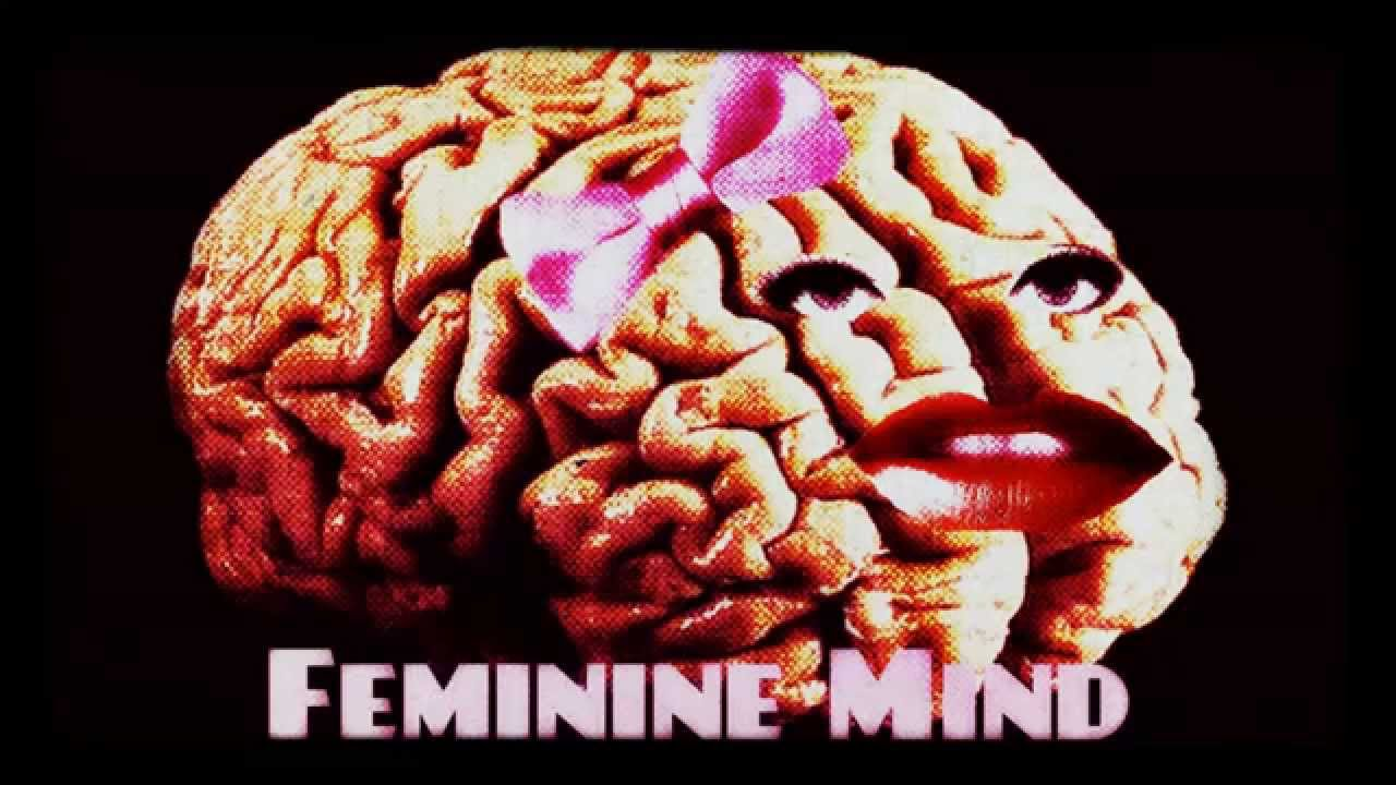 Feminine Mind Hypnosis Feminization Sissyfication MTF Mental Change ...