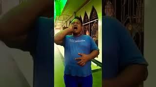 Video TUKANG TENDA PART2 sekarang ngaji beneran ..!! download MP3, 3GP, MP4, WEBM, AVI, FLV Juli 2018