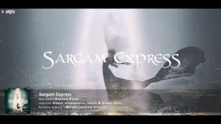 Shankar Mahadevan | Sargam Fusion | Mokshya | Rohhan Patel