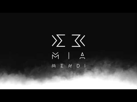D33P & Mimram - Mechanica (Original Mix)