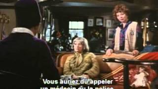 Secret Ceremony Trailer (French Subtitles) (1968)