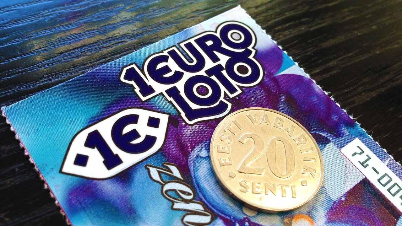 Loto Euro