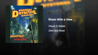 Room With a View Thumbnail