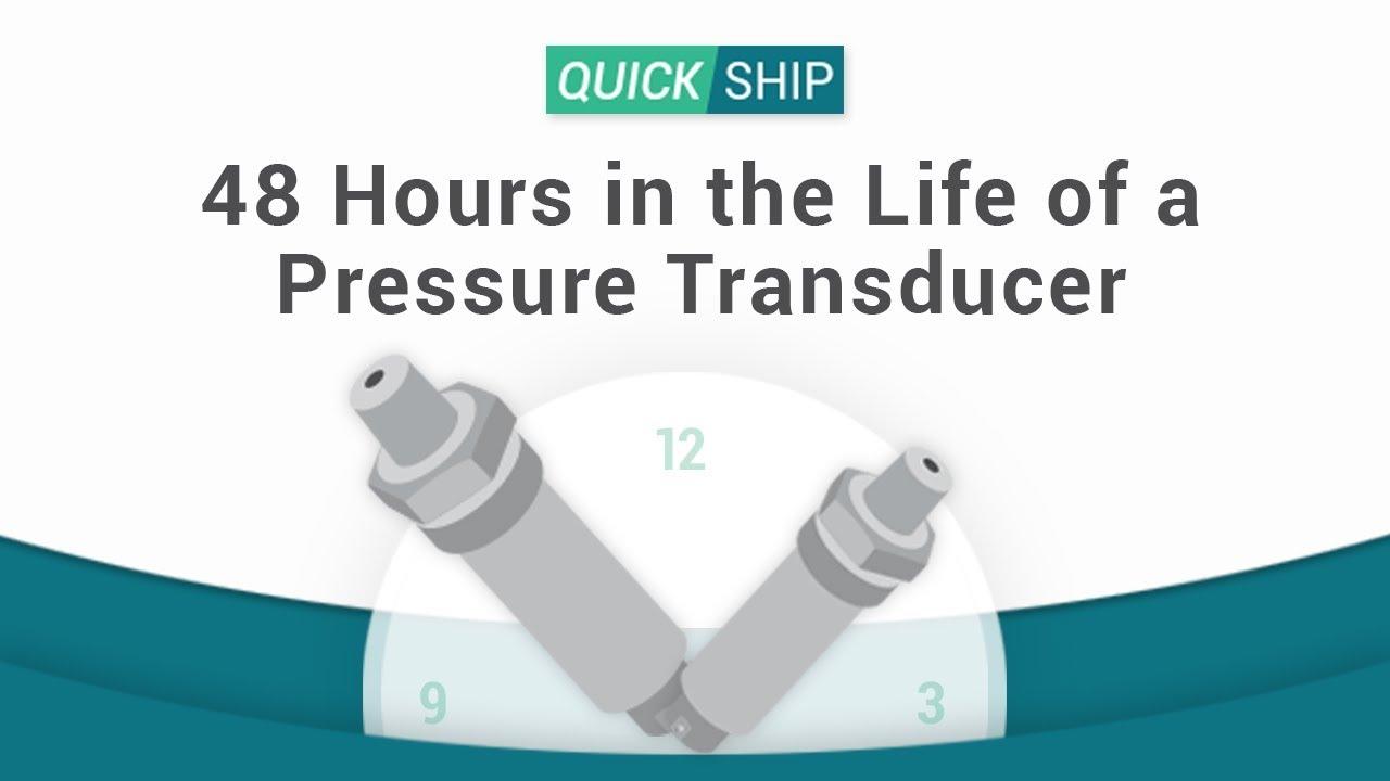 small resolution of hydraulic pressure transducer schematic