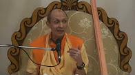 Шримад Бхагаватам 5.2.1 - Бхакти Ананта Кришна Госвами