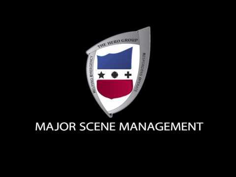Critical Incident Management (CIM)