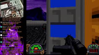 Download Descent Ii From Stealth 3d 2000 In 86box MP3, MKV