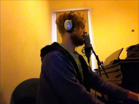 Electro Harmonix v256 Keyboard Demo