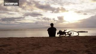 mqdefault Olympus Camera Omd 10mk2 Bali Hands On