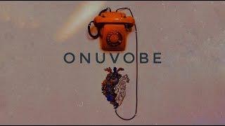 ONUVOBE | অনুভবে | Shakir Zaman | Raian Afridi | New Bangla Song 2019 | Official Lyrical Video