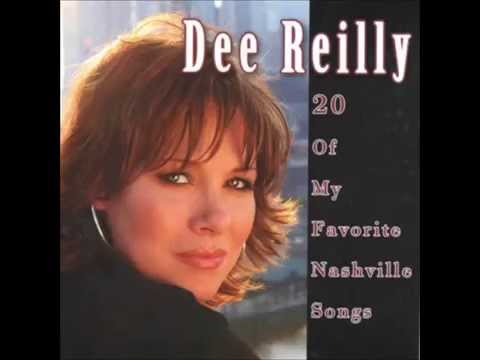 Dee Reilly - Where The Lights Are Low