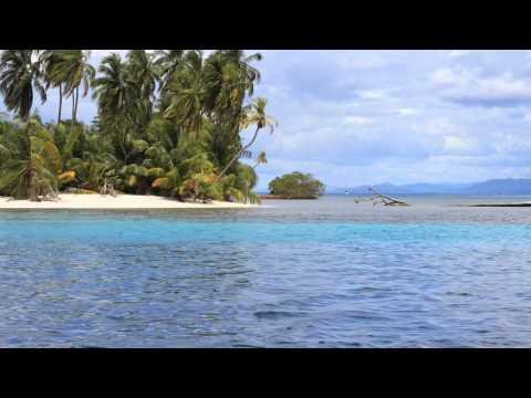 another group stranded on desert island doovi