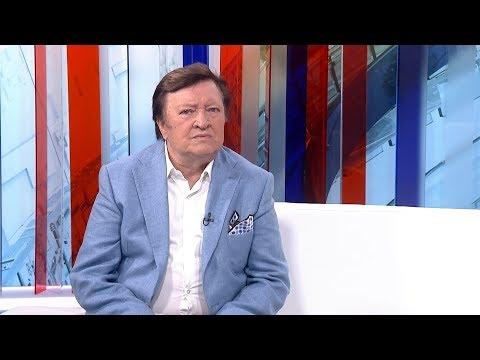 Otto Barić: 'Protiv Hrvatske više nitko nije favorit