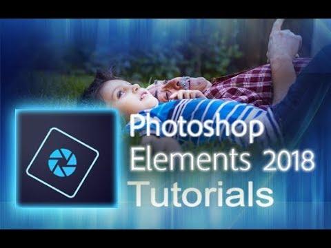 télécharger photoshop express editor gratuit