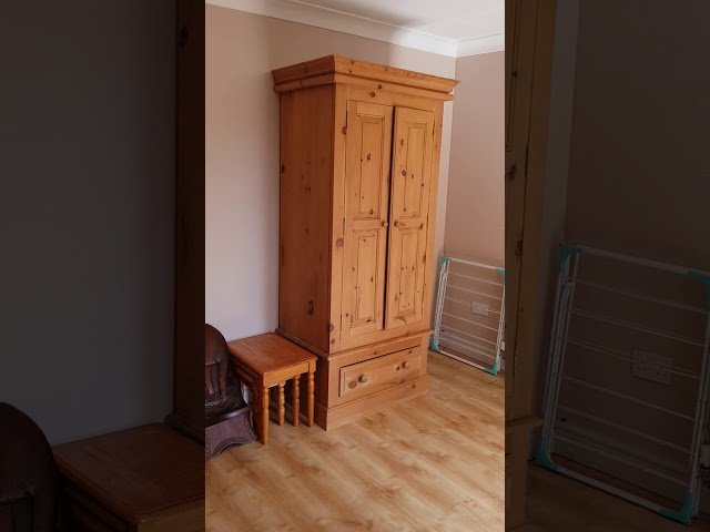 Clean Spacious DOUBLE Room in tidy house. Main Photo