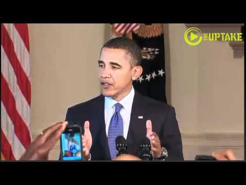 "Obama:""Education Means Emancipation""- Full Video Hi Quality"