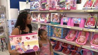 (EDIÇÃO 10/10/2018) Dia das Crianças: dicas importantes para a compra dos presentes