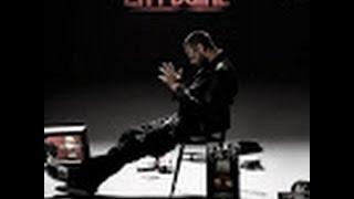 Скачать Don Feliciano Team BS Case Départ Remix