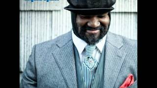 Gregory Porter – Brown Grass #ChristianMusic #ChristianVideos #ChristianLyrics https://www.christianmusicvideosonline.com/gregory-porter-brown-grass/ | christian music videos and song lyrics  https://www.christianmusicvideosonline.com