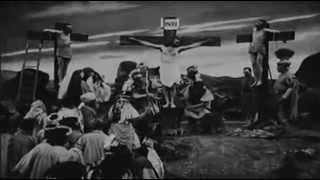 Żywot i cierpienia Jezusa Chrystusa (1903) - remastered