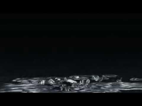 Thx Liquid Metal T2 Terminator 2 Extreme Dvdwmv Youtube