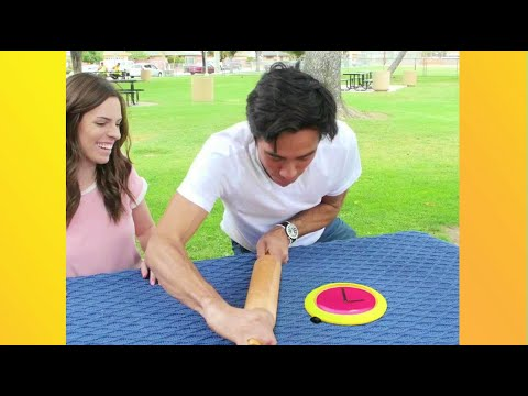 Top 10 awesome magic tricks from Zach King 2016 - Best magic tricks ever