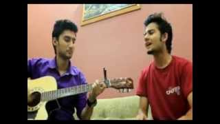 """Tum Hi Ho"" Aashiqui 2 Full Song With Lyrics   Aditya Roy Kapur, Shraddha Kapoor"