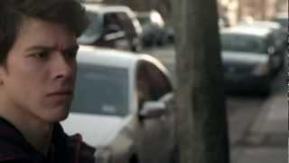 Трейлер к фильму Беги (2013)