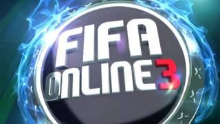 FIFA Online 3 | EPIC GOAL COMPILATION #1